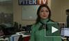 """Фильм о Pussy Riot поборется со """"Сталинградом"""" за право завоевать Оскар для России"""