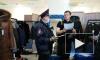 Организаторов «Финской ярмарки» поймали на незаконной торговле