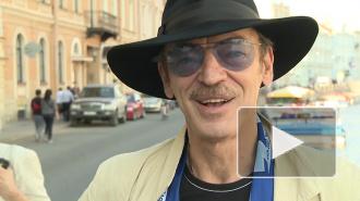 Боярский: Семак выбрал Зенит, потому что мы лучше ЦСКА
