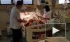 В Москве умерла тревел-блогер из Краснодара после серьезного ДТП на Бали
