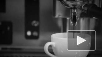 Ученые: кофеманы не думают о суициде