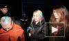 Белорусское КГБ назвало историю украинских феминисток провокацией