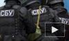 Последние новости Украины 20.06.2014: задержаны 13 россиян, подозреваемых в диверсиях - СБУ, раненый 5-летний малыш умер