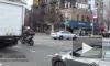 Погоня в Нью-Йорке
