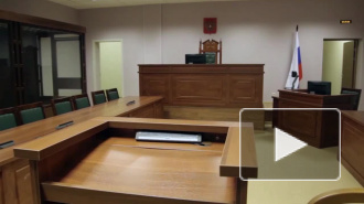 На заместителя главы администрации Красногвардейского района Петербурга завели уголовное дело