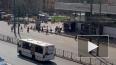"""Всю зиму """"Ломоносовская"""" будет ограничена на вход"""