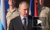 Опрос показал, что думают граждане РФ о последнем Послании президента
