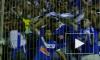 Крузейро досрочно стал чемпионом Бразилии