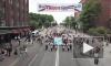 Видео: как прошел день Ленинградской области в Выборге