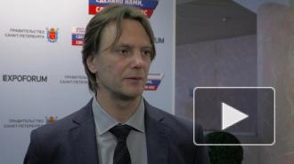 Насущные вопросы госзакупок обсуждают в Центре импортозамещения и локализации Санкт-Петербурга