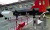 Следком примет потерпевших от схода вагонов электрички на Кирилловское