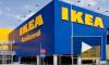 Новый год IKEA начинает со снижения цен на 20-40%