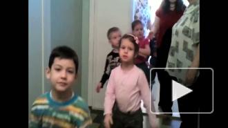 Заведующую 64 детским садом уволили, несмотря на протесты родителей