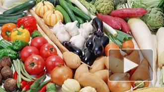 В Россию запрещен ввоз растительной продукции из Украины. Похоже, братья-славяне пытались обдурить РФ