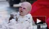 Младенец-дьявол атаковал ньюйоркцев, перепугав их до судорог
