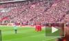 Ливерпуль - Манчестер Юнайтед, Премьер-лига Англии, 8 тур: Мхитарян не сможет сыграть в ближайшем матче