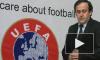Все члены УЕФА одобрили запуск Лиги наций