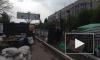 Последние новости Украины 23.05.2014: в Луганске взорвали железную дорогу, задержанных российских журналистов могут обменять на пленных силовиков