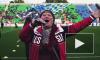 """Бурановские бабушки - Football"": видео к ЧМ-2018 про футбол стало хитом Сети"