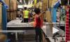 Минтруда готовит эксперимент по переходу на четырехдневную рабочую неделю