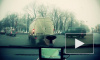 ДТП с участием мотоциклиста произошло в Кировском районе