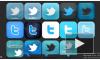 """Новую соцсеть для депутатов можно назвать Vgosdume, """"Одномандатники"""" или """"Фейсдук""""?"""