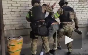 Задержаны 22 члена террористической ячейки, вербовавшей в ряды боевиков в Сирии