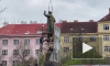 Минобороны Чехии не может передать России памятник Коневу