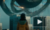 Бондарчук снял самое таинственное русское кино
