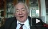 В Белоруссии на 97-ом году жизни умер художник Виктор Громыко