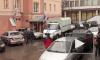 Жительница Челябинска отравилась салатом из супермаркета, ее реанимировали 8 раз, но не смогли спасти