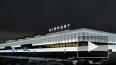 Летчиков пытались ослепить лазером в Пулково