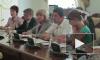 Сокуров в письме призвал Матвиенко не уступать давлению строительного лобби