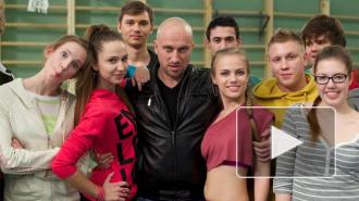 """ТНТ прекращает показ сериала """"Физрук"""" с Дмитрием Нагиевым"""