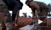 Террористы обстреляли населенные пункты в сирийских провинциях Алеппо и Идлиб