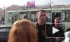 """""""Русскую зачистку"""" зачистила петербургская полиция"""