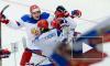Чемпионат мира по хоккею 2014, Россия – Франция, 22.05.2014: россияне вышли в полуфинал – счет 3:0