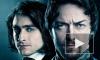 Хит-кино: Виктор Франкенштейн, православный самурай и кризис среднего возраста