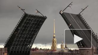 Топ-5 звезд, влюбленных в Петербург