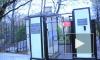 Дом ветеранов сцены передают Петербургу