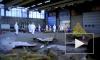 Родственники жертв крушения самолета в Донбассе пристыдили Россию