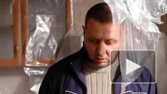 """""""Карпов"""", 3 сезон: 17, 18 серия потрясут зрителей неожиданным предательством Карпова"""