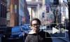 Видео из Нью-Йорка: афроамериканец из Бруклина исполняет русские песни