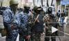 Новости Украины сегодня: военная операция на юго-востоке страны будет продолжена