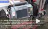 Следствие выяснит причины гибели новорожденных двойняшек на Камчатке