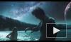 """Космический клип Lana Del Rey на песню """"Love"""" стал хитом YouTube"""