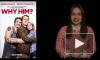 Хит-кино: Омар Си, танцы Гослинга и почему Джеймс Франко?