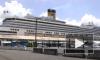 На лайнере в Карибском море застряли 20 россиян с подозрением на коронавирус