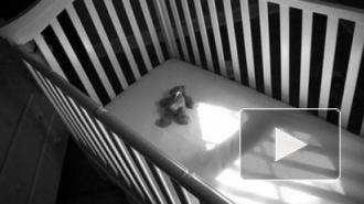Под Красноярском родной отец до смерти избил и искусал 3-месячного малыша