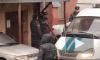В Кемеровской области 66-летняя пенсионерка получила 7 лет колонии за сбыт героина